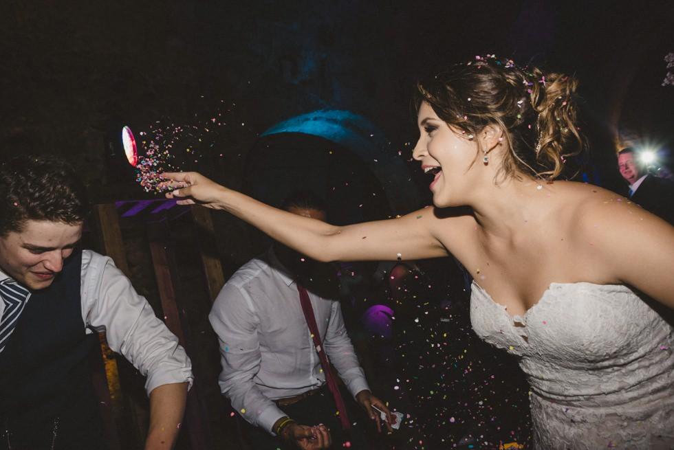 weddingdreams-fotografos_profesionales_de_bodas_1556.jpg