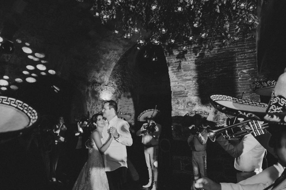 weddingdreams-fotografos_profesionales_de_bodas_1557.jpg