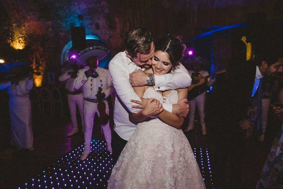weddingdreams-fotografos_profesionales_de_bodas_1559.jpg