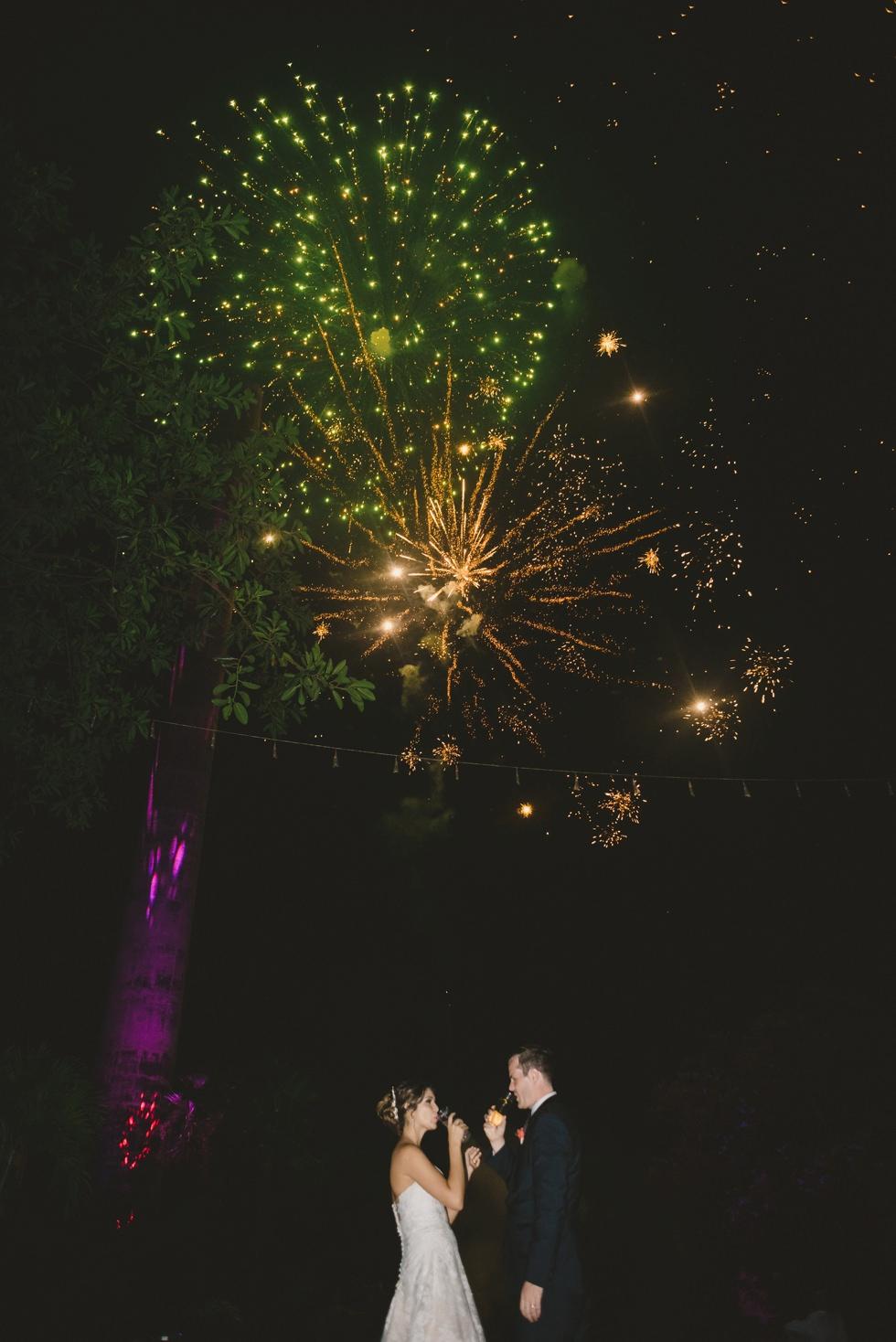 weddingdreams-fotografos_profesionales_de_bodas_1560.jpg