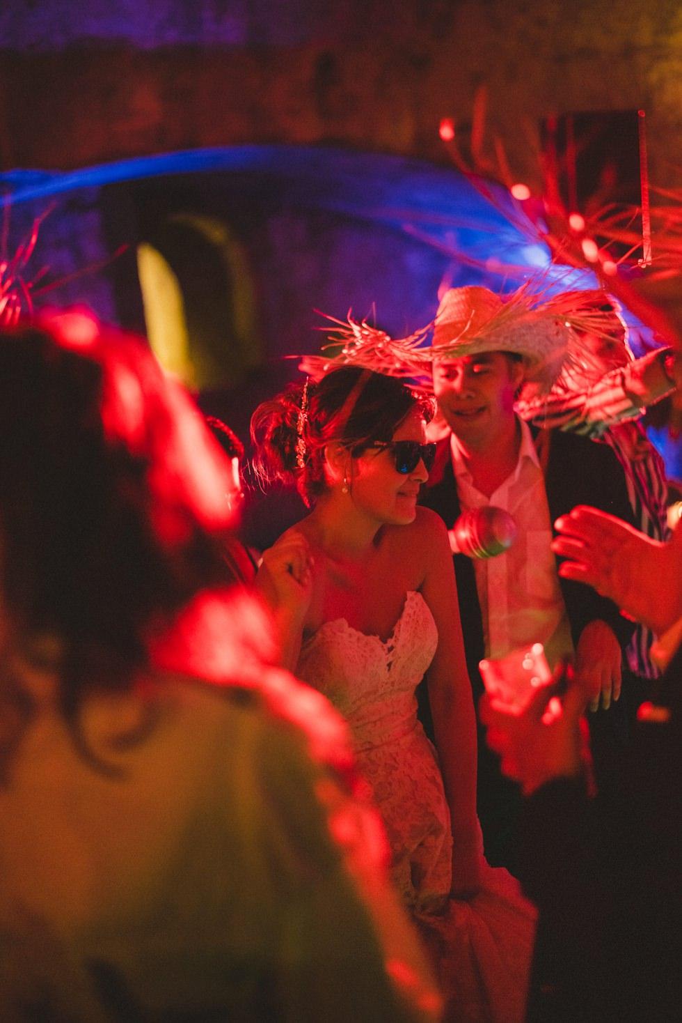 weddingdreams-fotografos_profesionales_de_bodas_1561.jpg