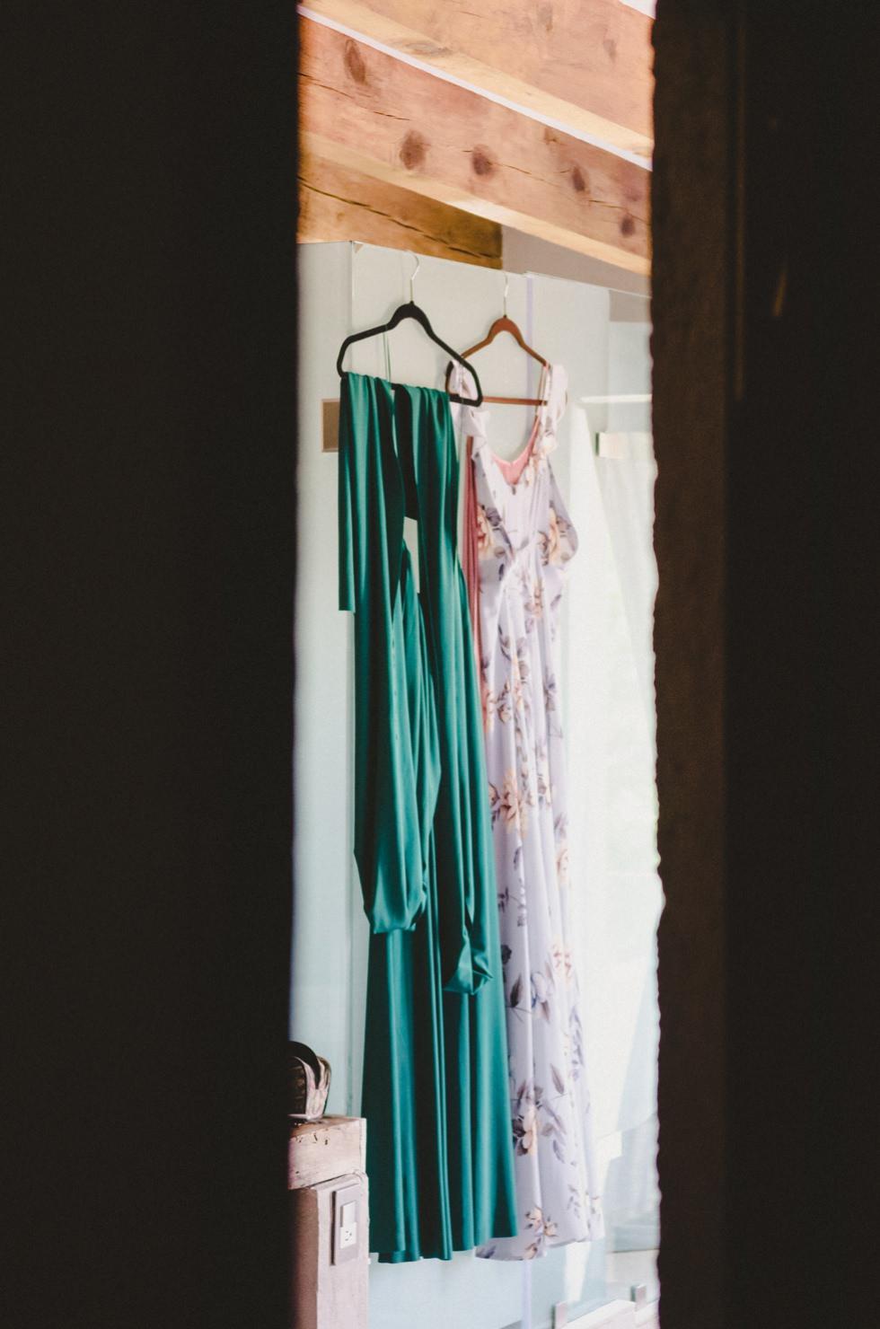 weddingdreams-fotografos_profesionales_de_bodas_1563.jpg