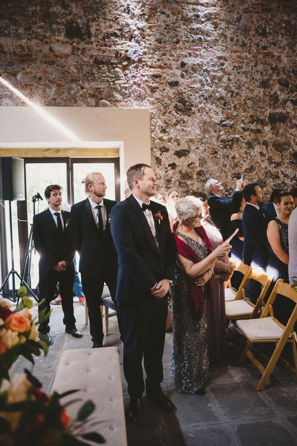 weddingdreams-fotografos_profesionales_de_bodas_1564.jpg