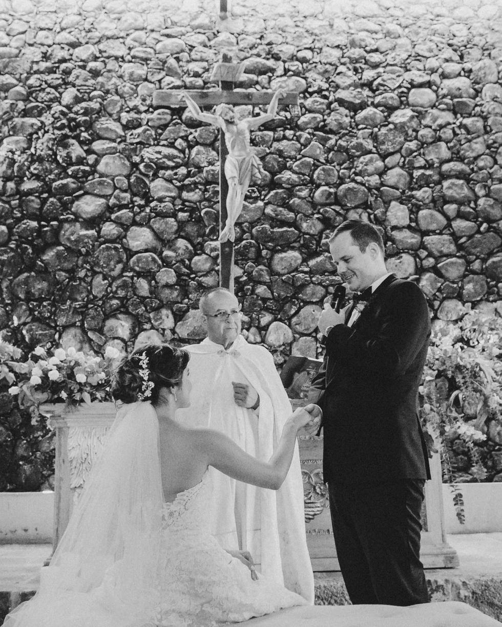 weddingdreams-fotografos_profesionales_de_bodas_1565.jpg