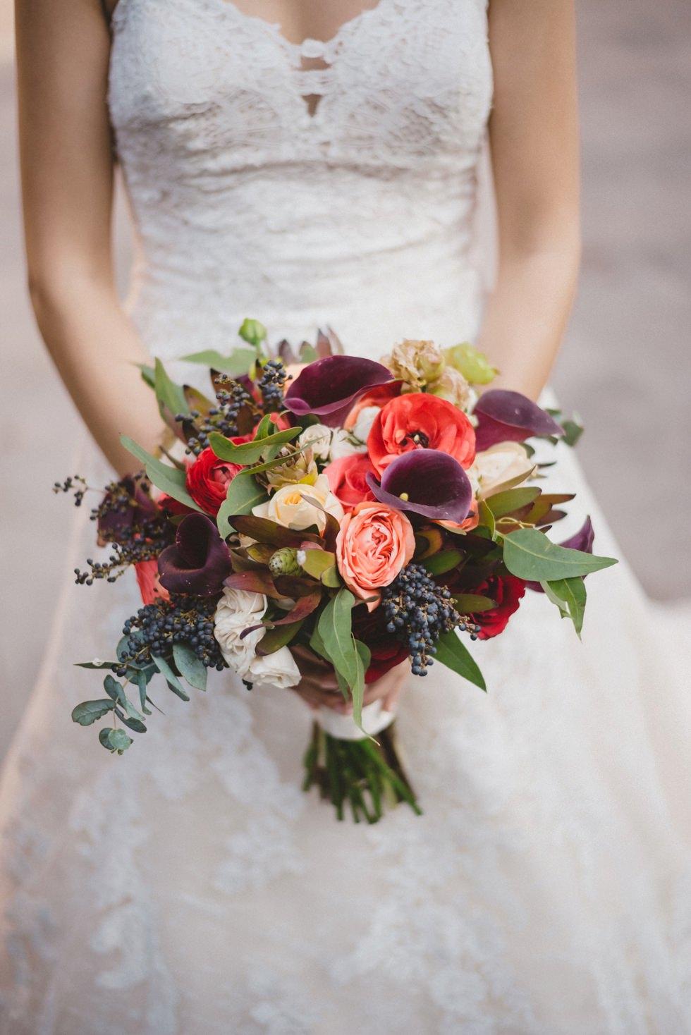 weddingdreams-fotografos_profesionales_de_bodas_1566.jpg