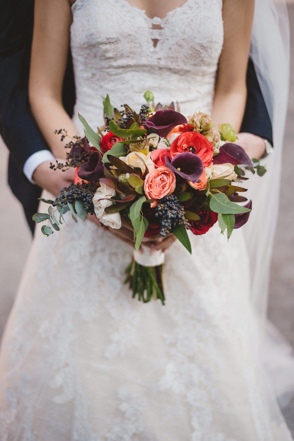 weddingdreams-fotografos_profesionales_de_bodas_1567.jpg