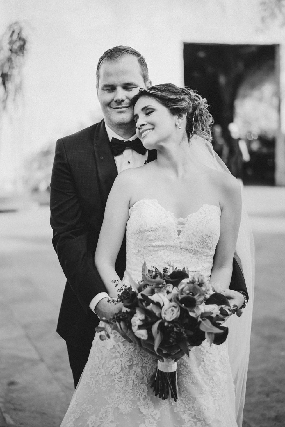 weddingdreams-fotografos_profesionales_de_bodas_1568.jpg