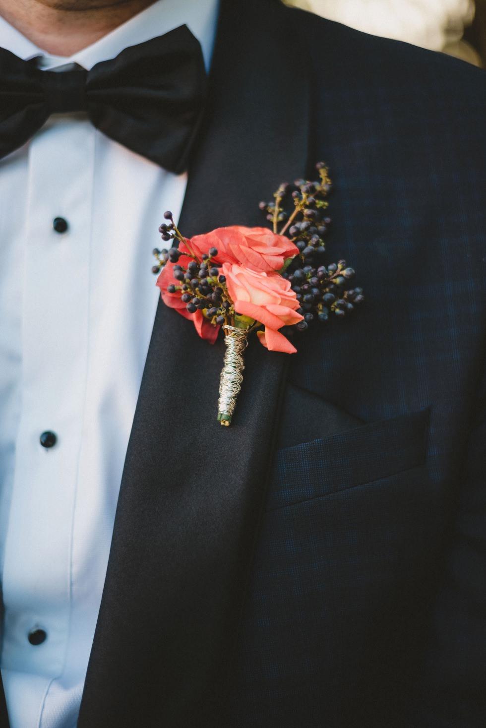 weddingdreams-fotografos_profesionales_de_bodas_1569.jpg