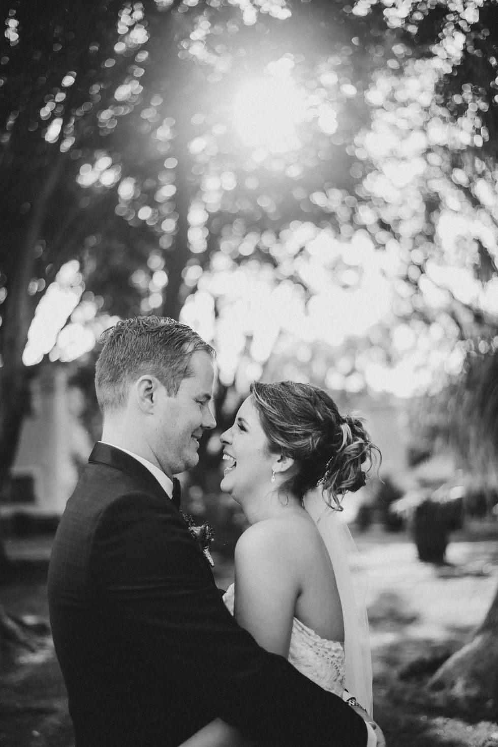 weddingdreams-fotografos_profesionales_de_bodas_1570.jpg