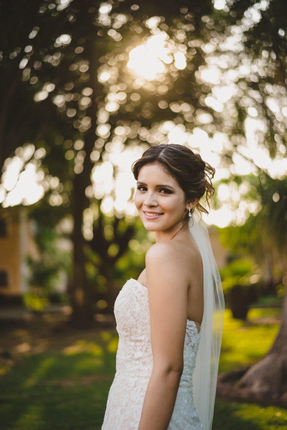 weddingdreams-fotografos_profesionales_de_bodas_1571.jpg