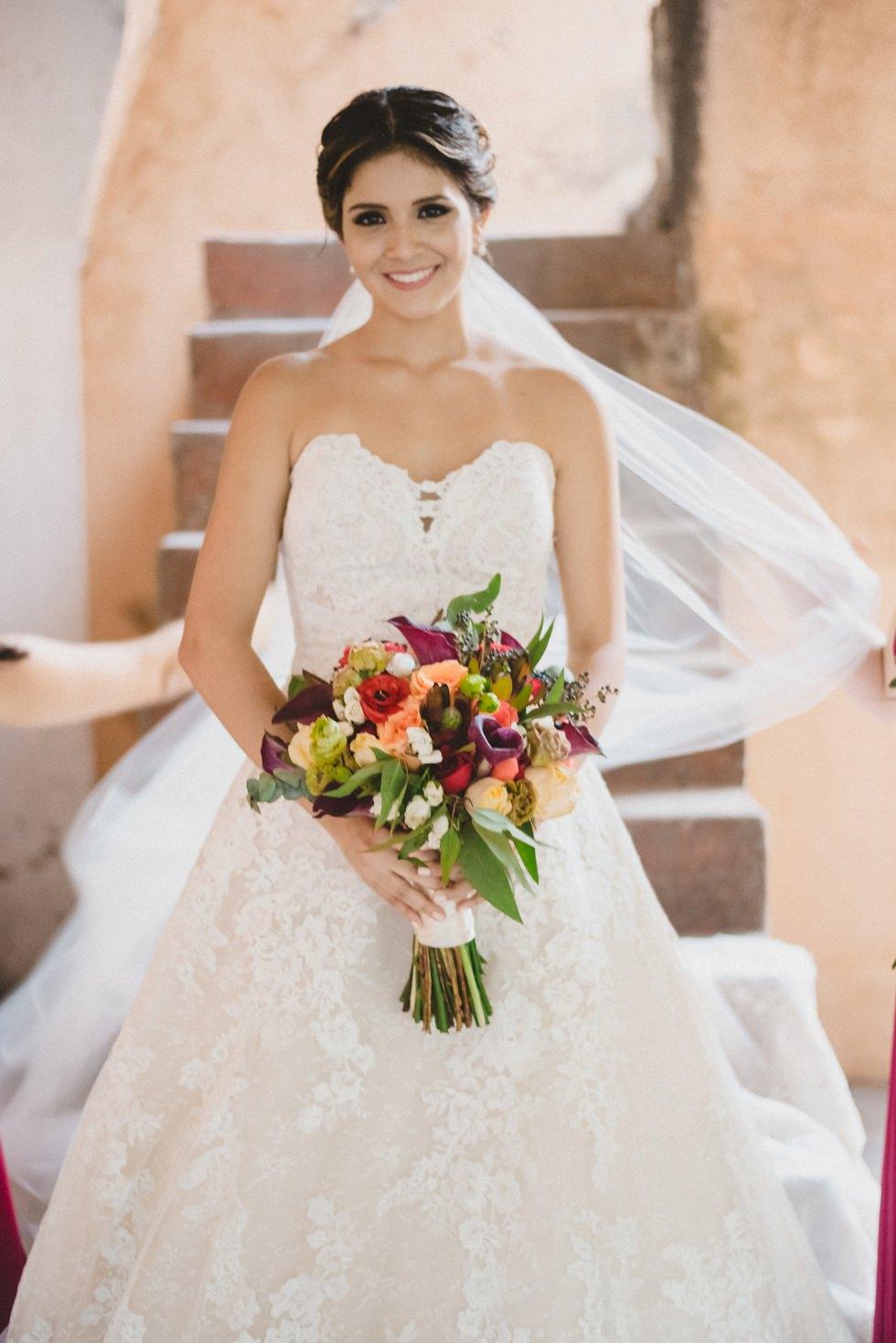 weddingdreams-fotografos_profesionales_de_bodas_1572.jpg