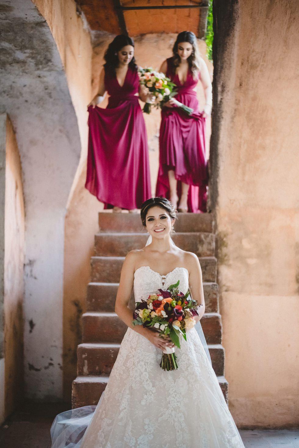 weddingdreams-fotografos_profesionales_de_bodas_1573.jpg