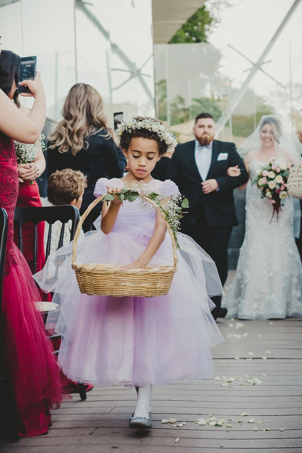 weddingdreams-fotografos_profesionales_de_bodas_1578.jpg
