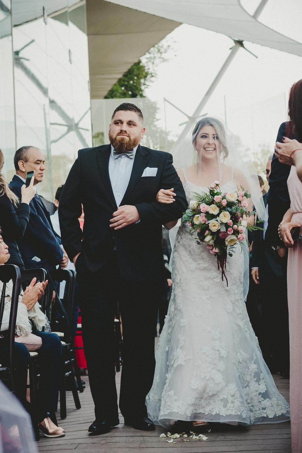 weddingdreams-fotografos_profesionales_de_bodas_1579.jpg