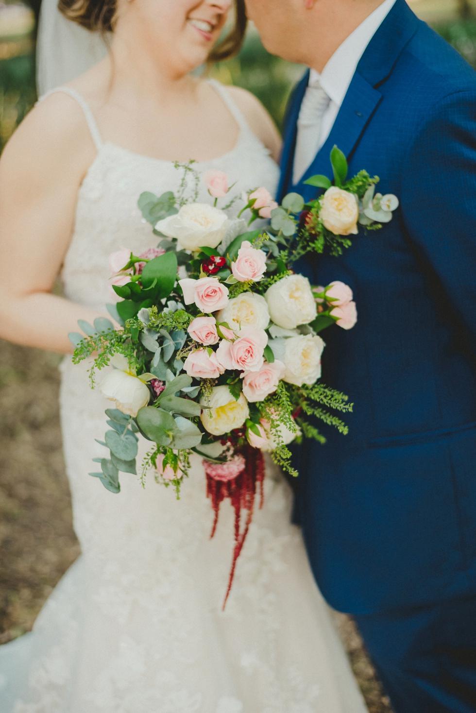 weddingdreams-fotografos_profesionales_de_bodas_1582.jpg