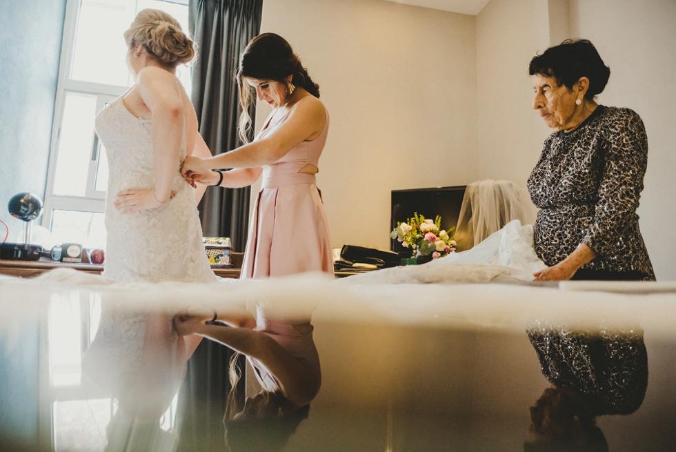 weddingdreams-fotografos_profesionales_de_bodas_1587.jpg