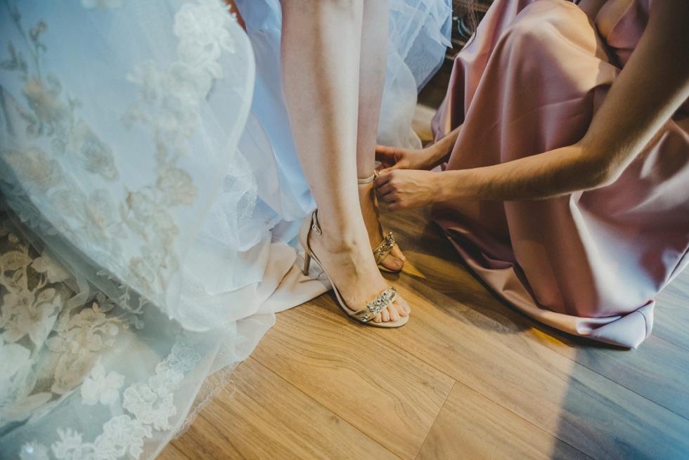 weddingdreams-fotografos_profesionales_de_bodas_1589.jpg