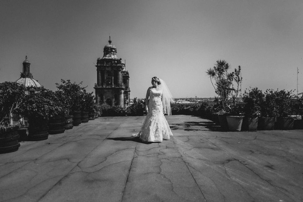 weddingdreams-fotografos_profesionales_de_bodas_1591.jpg