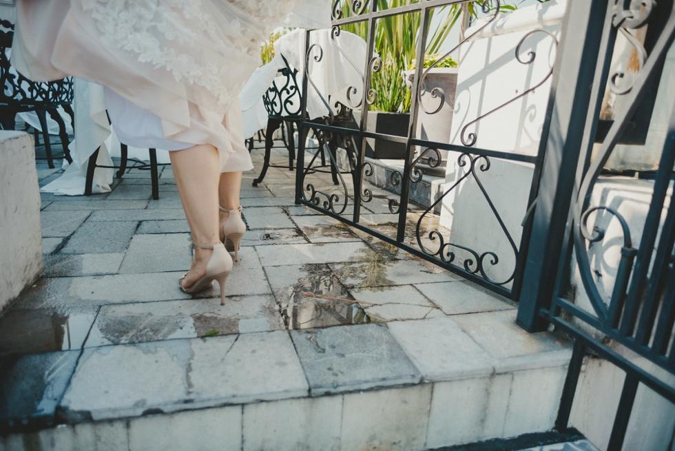 weddingdreams-fotografos_profesionales_de_bodas_1592.jpg
