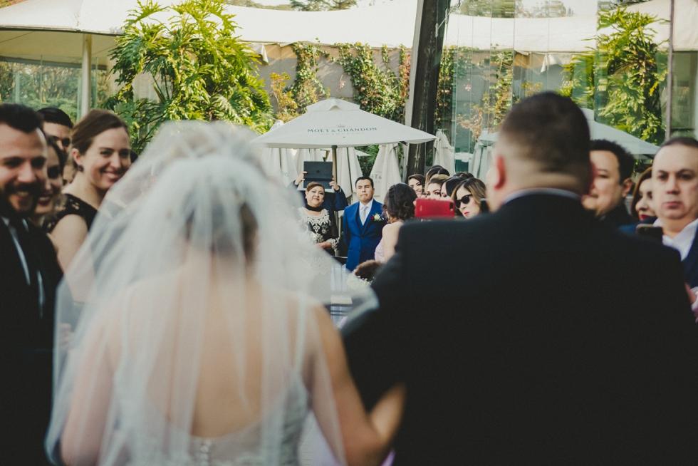 weddingdreams-fotografos_profesionales_de_bodas_1594.jpg