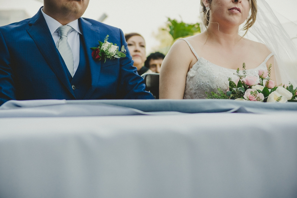 weddingdreams-fotografos_profesionales_de_bodas_1595.jpg