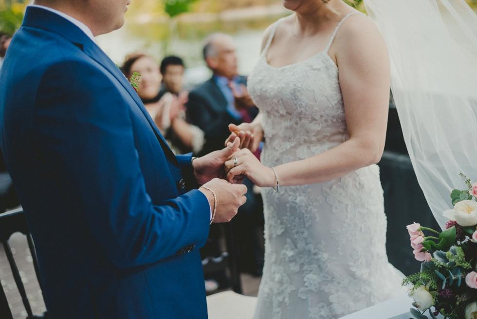 weddingdreams-fotografos_profesionales_de_bodas_1597.jpg