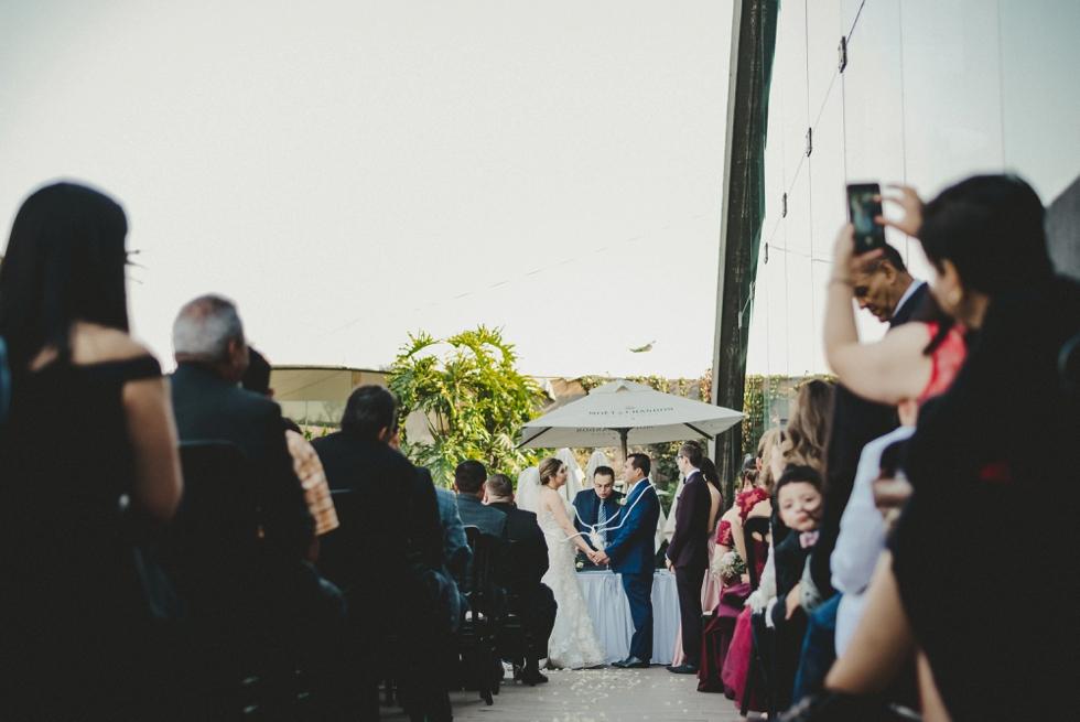 weddingdreams-fotografos_profesionales_de_bodas_1599.jpg