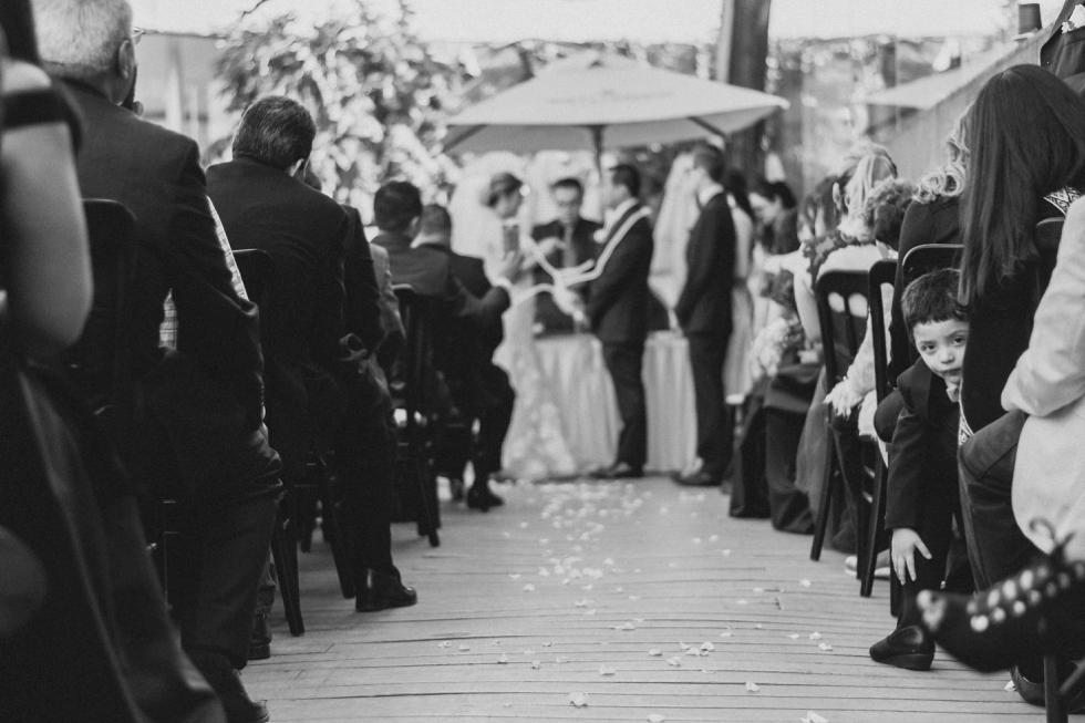 weddingdreams-fotografos_profesionales_de_bodas_1601.jpg