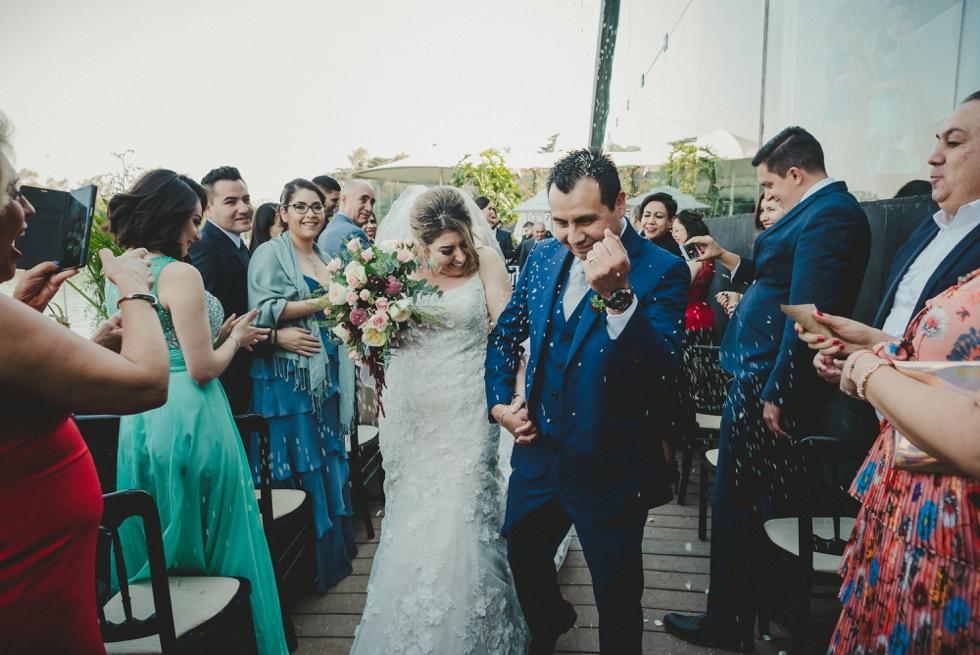 weddingdreams-fotografos_profesionales_de_bodas_1602.jpg