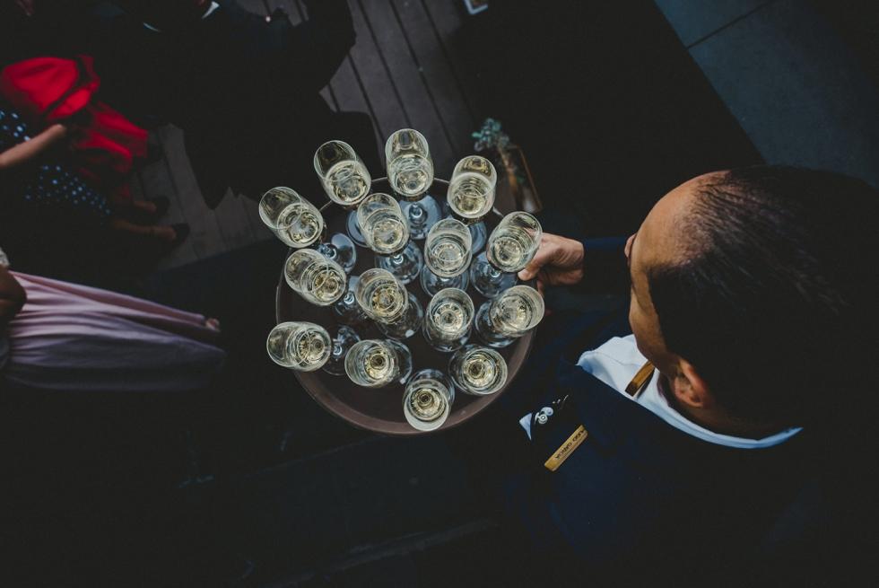 weddingdreams-fotografos_profesionales_de_bodas_1603.jpg