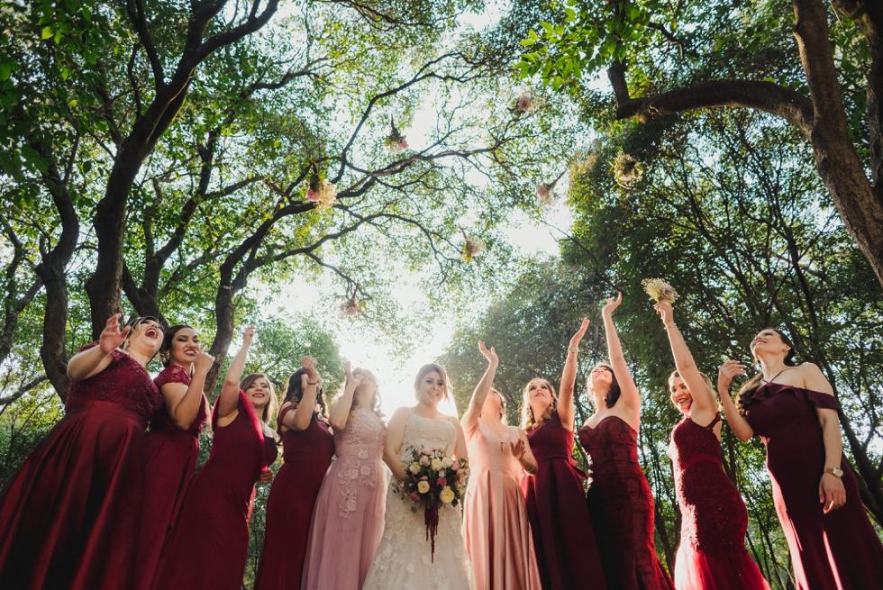 weddingdreams-fotografos_profesionales_de_bodas_1605.jpg