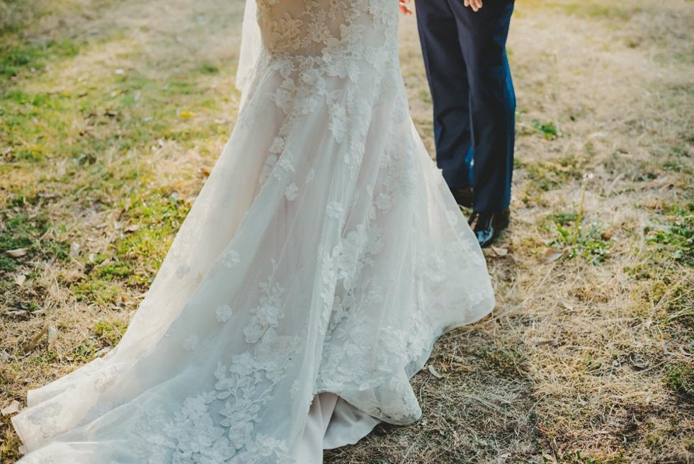 weddingdreams-fotografos_profesionales_de_bodas_1608.jpg