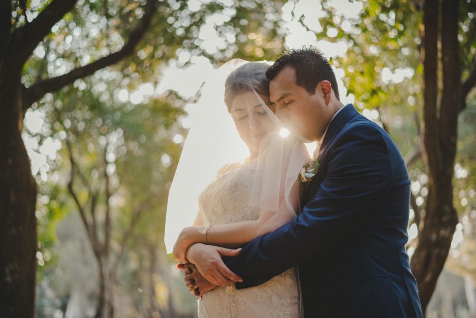 weddingdreams-fotografos_profesionales_de_bodas_1610.jpg