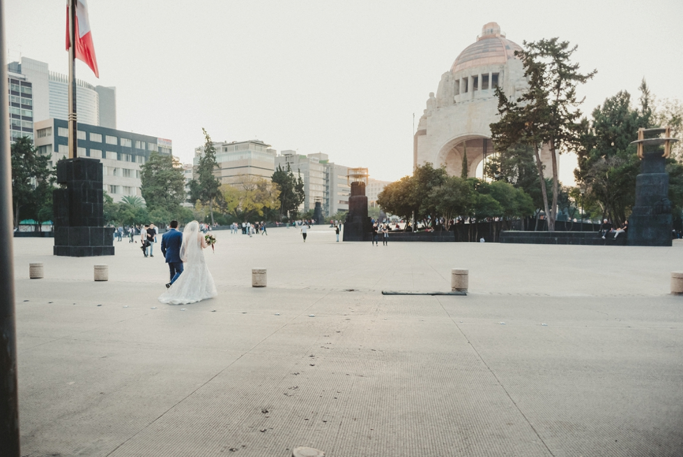 weddingdreams-fotografos_profesionales_de_bodas_1611.jpg