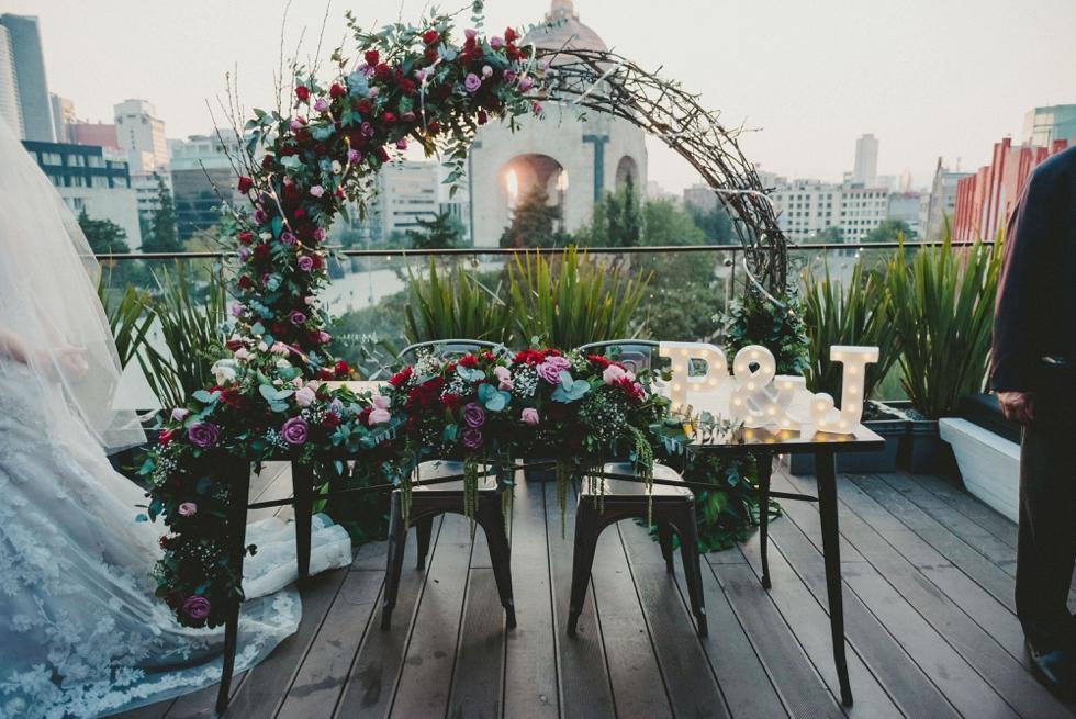 weddingdreams-fotografos_profesionales_de_bodas_1613.jpg