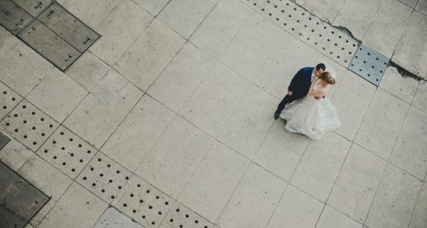 weddingdreams-fotografos_profesionales_de_bodas_1616.jpg