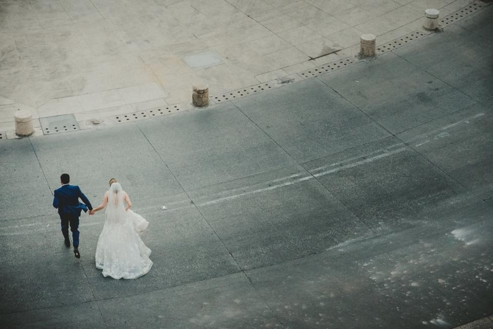 weddingdreams-fotografos_profesionales_de_bodas_1617.jpg