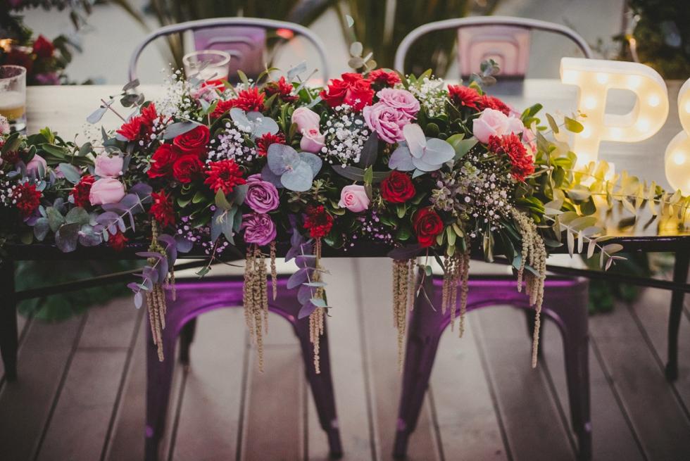 weddingdreams-fotografos_profesionales_de_bodas_1618.jpg