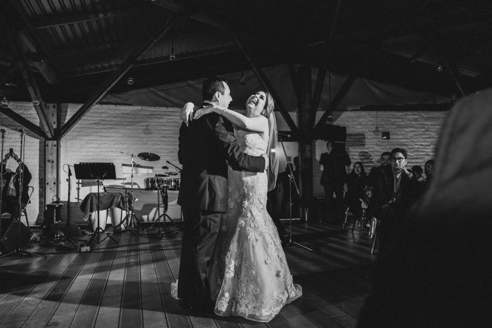 weddingdreams-fotografos_profesionales_de_bodas_1622.jpg