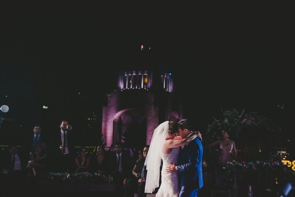 weddingdreams-fotografos_profesionales_de_bodas_1623.jpg