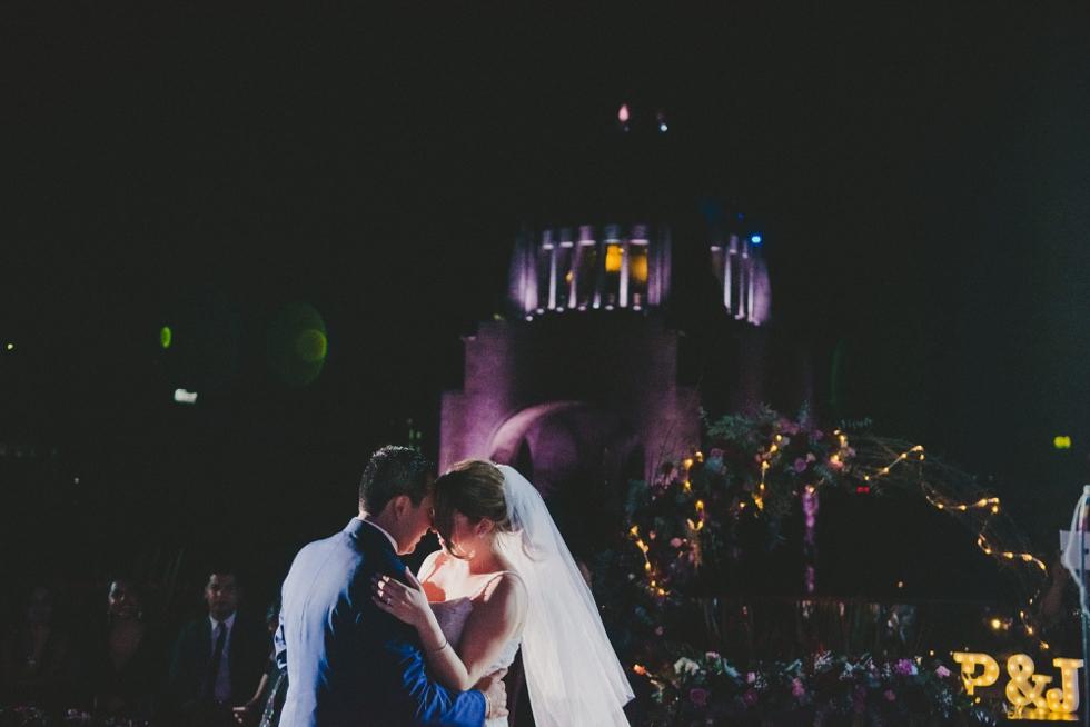 weddingdreams-fotografos_profesionales_de_bodas_1624.jpg