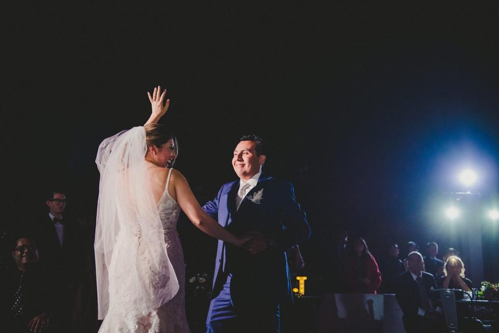 weddingdreams-fotografos_profesionales_de_bodas_1626.jpg