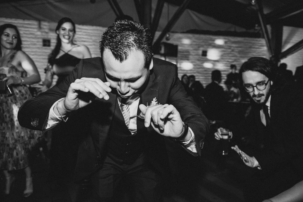 weddingdreams-fotografos_profesionales_de_bodas_1628.jpg
