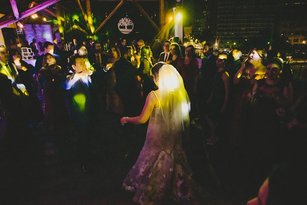 weddingdreams-fotografos_profesionales_de_bodas_1630.jpg