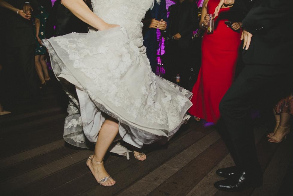 weddingdreams-fotografos_profesionales_de_bodas_1631.jpg