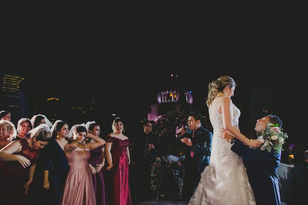 weddingdreams-fotografos_profesionales_de_bodas_1635.jpg