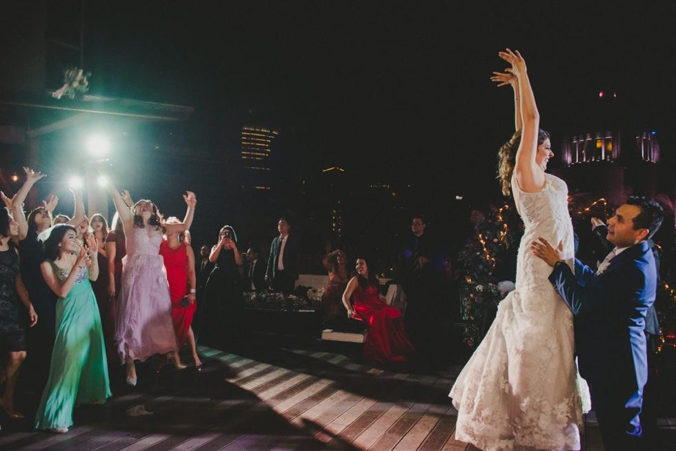 weddingdreams-fotografos_profesionales_de_bodas_1636.jpg