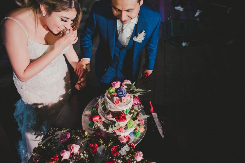 weddingdreams-fotografos_profesionales_de_bodas_1639.jpg