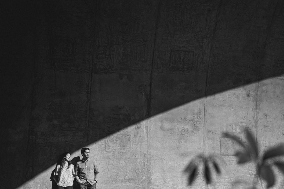fotografos_de_boda_0143.jpg