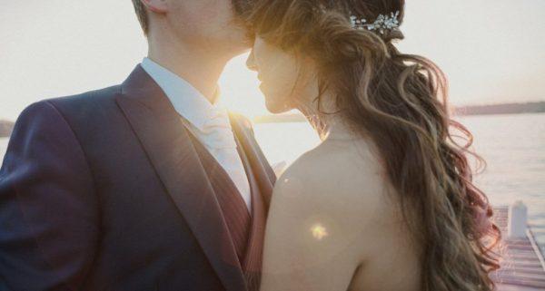 boda en teques